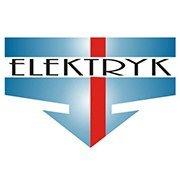 P.U.T. ELEKTRYK Sp. z o.o.