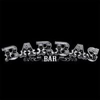 Barbas Bar