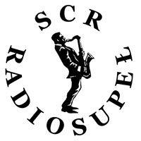 SCR Radiosupeł