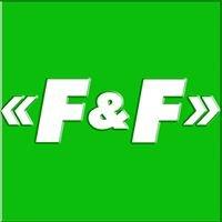 F&F Filipowski Sp.j.