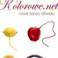 kolorowe.net