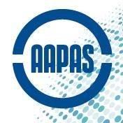 AAPAS - Asociación Argentina de Productores Asesores de Seguros