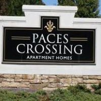 Paces Crossing