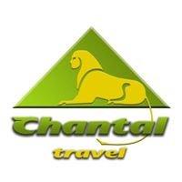 Chantal Travel Biuro Podróży