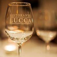 Ristorante Lucca