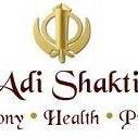 Adi Shakti Harmony Health Prosperity