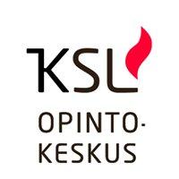 KSL-opintokeskus