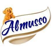 ALMUS Producent Papierów Higienicznych