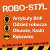 Robo-Styl