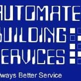 Automated Building Services