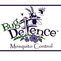 BugDefence