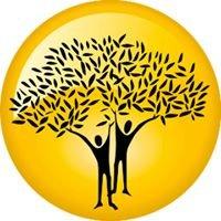 JayMar Insurance Agency
