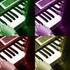 Tonstudio Soundbox 23