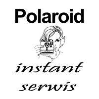 Polaroid Instant Sprzedaż & Serwis