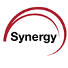 Synergy Total Fitness- Carmel CA