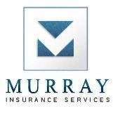 Murray Insurance Services