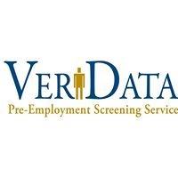Veridata Services, Inc.