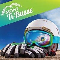 Mont Ti-Basse