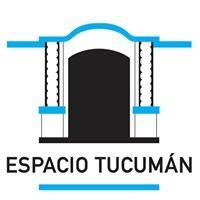 Espacio Tucumán