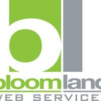 Bloomland Inc.