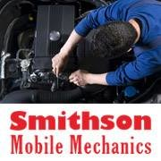 Smithson Mobile Mechanics