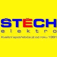 Elektro Štěch