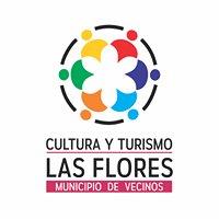 Turismo Las Flores