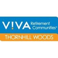 VIVA Thornhill Woods Retirement Community