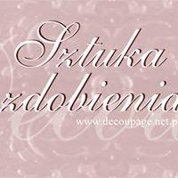 Hurtownia Decoupage