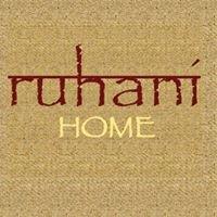 Ruhani Home