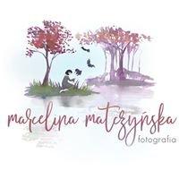 Marcelina Matczyńska Fotografia - studio Batfoto