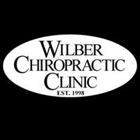 Wilber Chiropractic Clinic