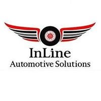 Inline Automotive Solutions