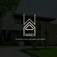 WAD Construction & Designer Hub Ltd