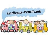 Przedszkole Prywatne entliczek-pentliczek 2