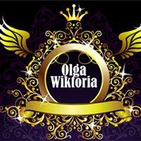 Olga Wiktoria