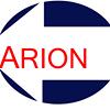 Arion Security (UK) Ltd