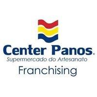 Center Panos Franchising