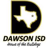 Dawson ISD - Dawson, TX