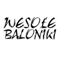 Wesołe Baloniki - Piaseczno