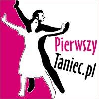 Pierwszy Taniec Studio Tańca Kraków