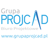 Grupa Projcad Biuro Projektowe Michał Malec