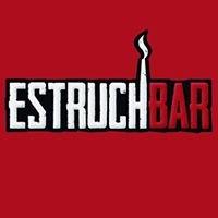 EstruchBar