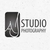 AJ Studio Official