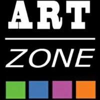 Art Zone Gallery