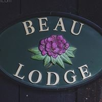 Beau Lodge