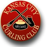 Kansas City Curling Club Fan Page