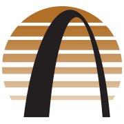 IT Architechs, Inc. St. Louis MO