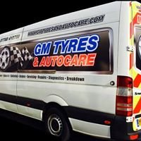 GMtyres And-AutoCare