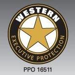 Pipkin Detective Agency